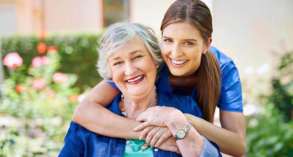Міфи про приватні пансіонати для людей похилого віку